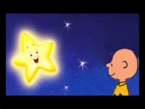 El mundo de las estrellas cuento.avi - YouTube