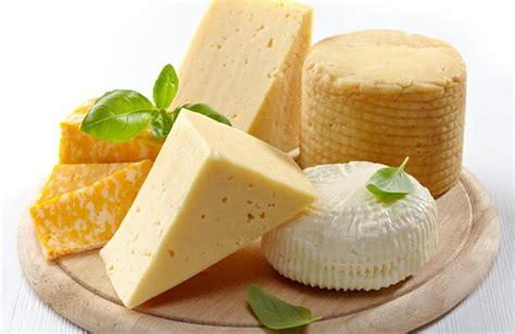 El mundo del queso | Sabores en Línea