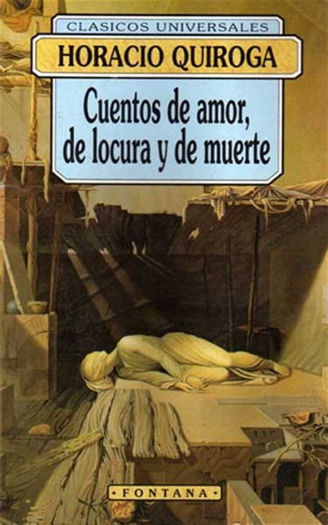 El mundo después de la primera página: Horacio Quiroga ...