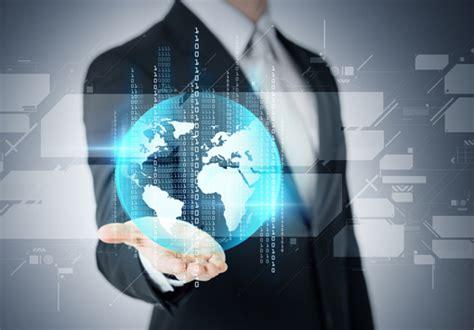 El mundo digital genera nuevas reglas de juego | Marketing ...