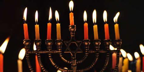 El mundo en navidad: los judíos y los musulmanes
