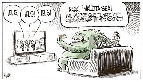 El Mundo En Orbyt Elmundo Orbyt Twitter | apexwallpapers.com