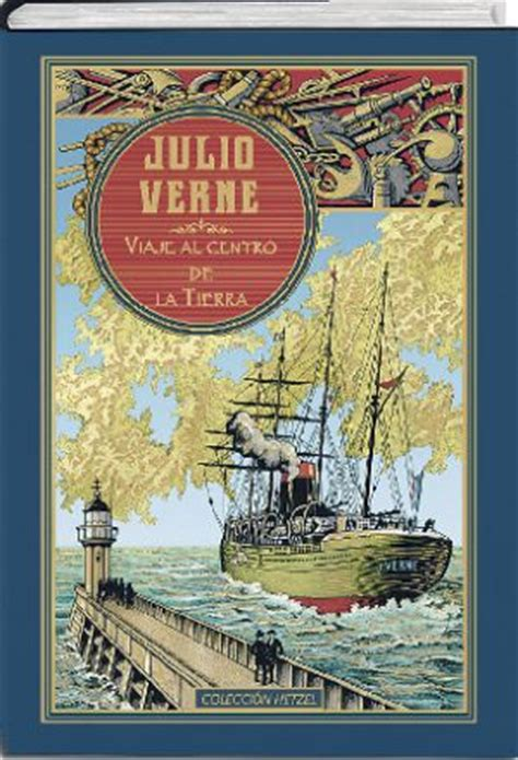 El mundo imaginario de Julio Verne | Cultura | EL PAÍS