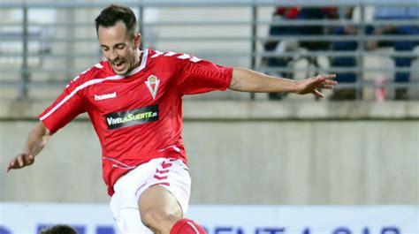 El Murcia gana y el Cádiz CF se queda a ocho puntos del ...