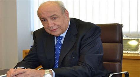 El Murcia llega a un acuerdo con Hacienda para aplazar su ...