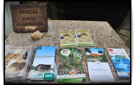 El museo Asturias si yo Pudiera | Explorando el Paraíso en ...