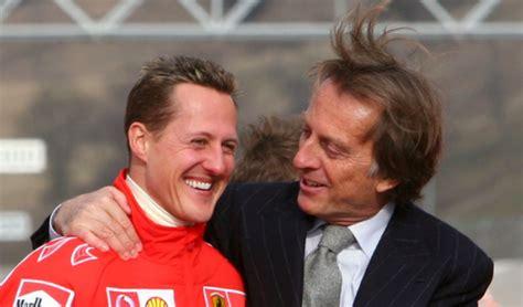 El Museo Michael Schumacher abrirá sus puertas en 2018 ...