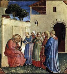 El Nacimiento de Juan el Bautista