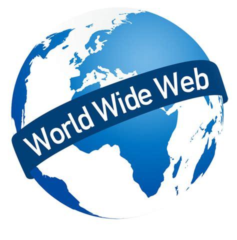 El nacimiento de la World Wide Web y los Fundamentos de la ...