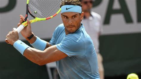 El Nadal más ganador en Roland Garros