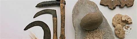 El neolític | La prehistòria