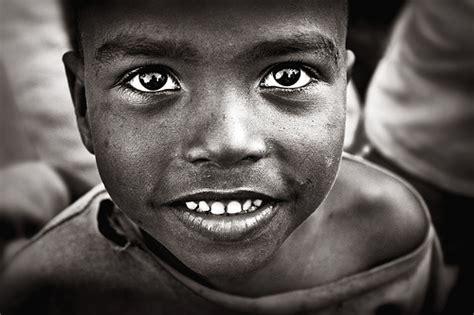 El niño que ha robado la sed a medio millón de africanos ...