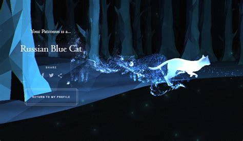 El nuevo quiz del portal Pottermore para descubrir tu ...