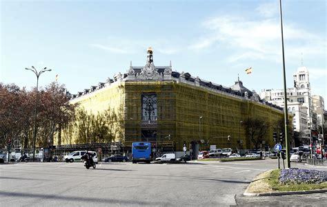El nuevo subgobernador del Banco de España cesará a ...