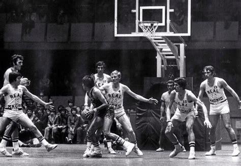 El ocaso del baloncesto italiano: de campeones de Europa a ...