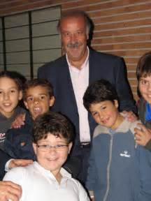 El Opus Dei en Valladolid | Noticias y testimonios de ...