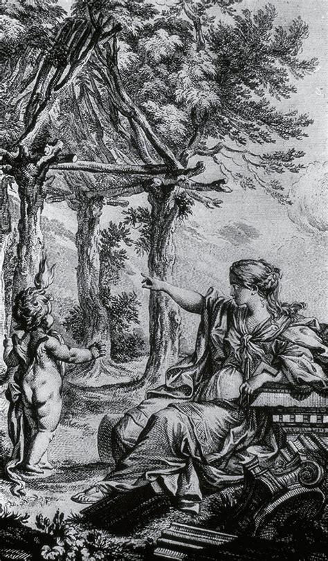 El origen de la Arquitectura | arquiscopio.com - pensamiento