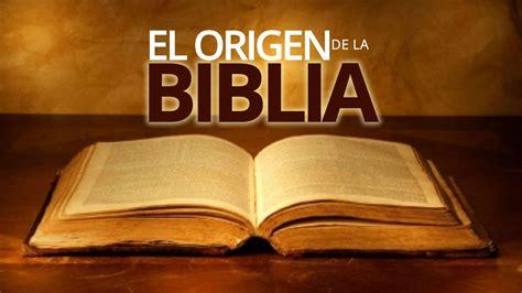 El Origen de la BIBLIA David Diamond Parte 4   YouTube