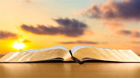 El Origen de la Biblia — EB Global: Enfoque Bíblico ...