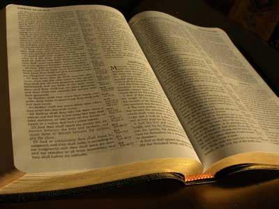 El Origen de la Biblia   Taringa!