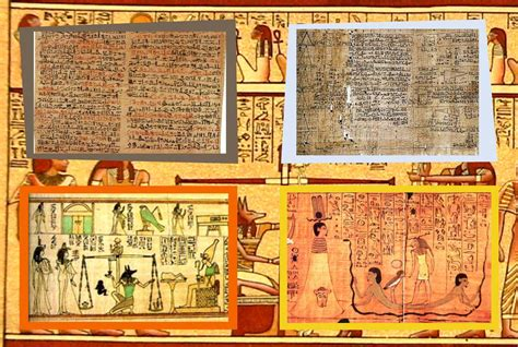 El origen de las lenguas « Oldcivilizations s Blog