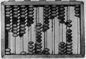 El origen de los inventos más importantes en la historia ...