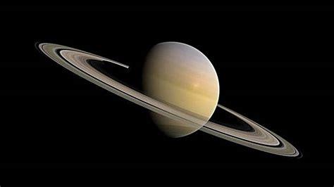 El origen de los nombres de los planetas del Sistema Solar