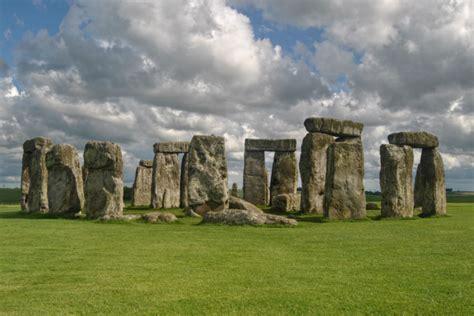 El origen del arte en la prehistoria