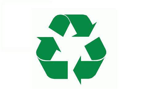 El origen del símbolo del reciclaje   Plásticos Reig