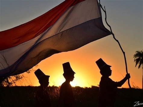 El origen trágico del Día del Niño   Paraguay.com