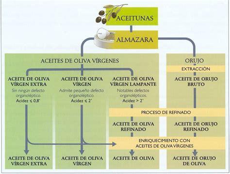 El oro líquido de la Dieta Mediterránea | Educando en ...