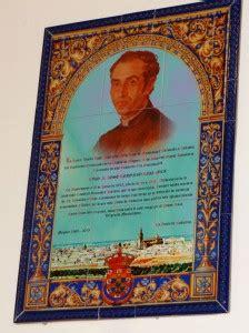» El Padre José Antonio Díaz Roca, una vida dedicada a ...