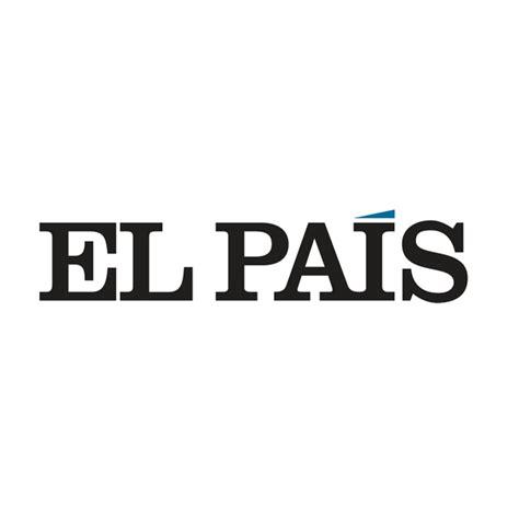 El País Font