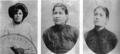 El Pais Mas Antiguo Del Mundo Prostitutas Vilagarcia