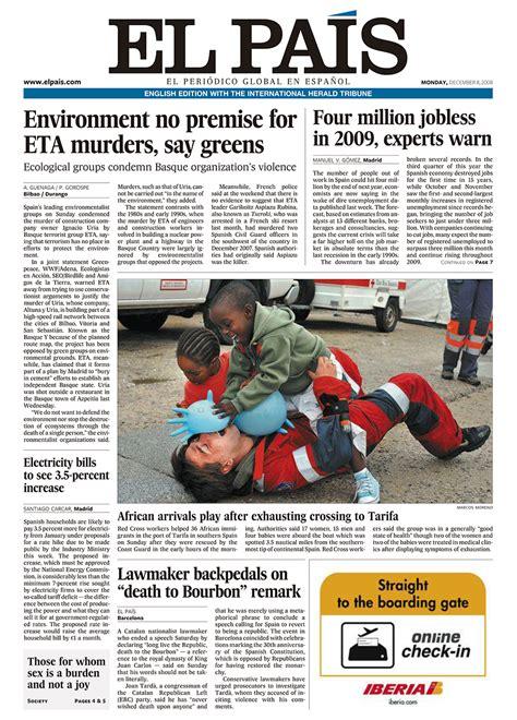 El País   Noticias   Inmigración   The Reporters