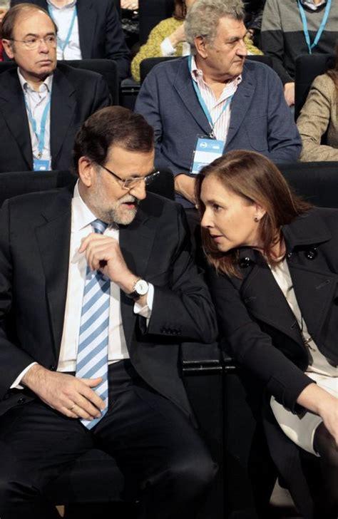 El Pais Rajoy Hijo - Cryptorich