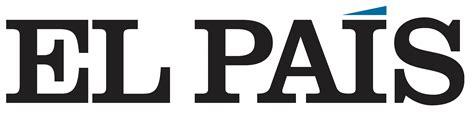 El País – Logos, brands and logotypes