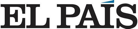 El Pais – Logos Download
