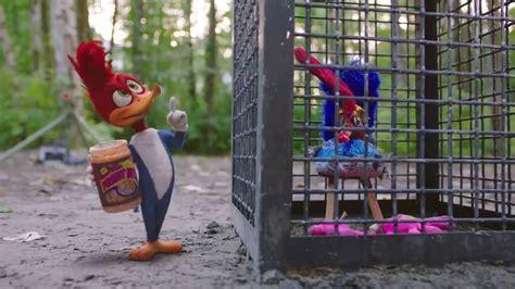 El Pájaro Loco: Más nostalgia en forma de película