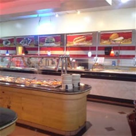 El Palacio Buffet - 52 Photos & 60 Reviews - Latin ...