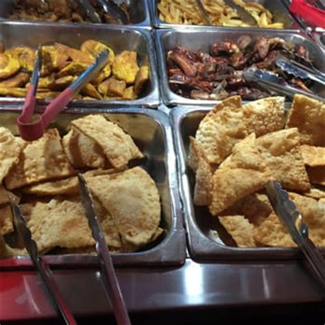 El Palacio Buffet - 54 Photos & 71 Reviews - Latin ...