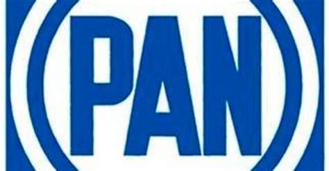 El PAN lleva el 50 por ciento de candidaturas aprobadas ...