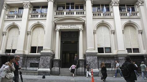 El pánico en Argentina se traslada al comercio en internet ...