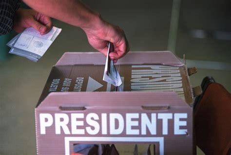 El panorama político en México que nos dejó 2016Televisa News