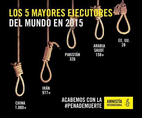 El Papa reitera que la pena de muerte es