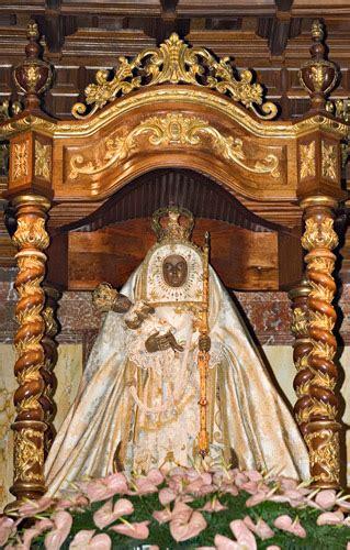 El papel de la Iglesia   HISTORIA    GEVIC  Gran ...