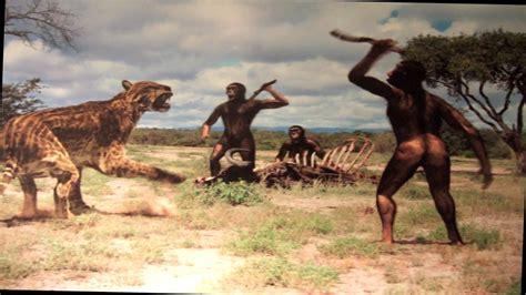El papel del trabajo en la transformacion del mono al ...