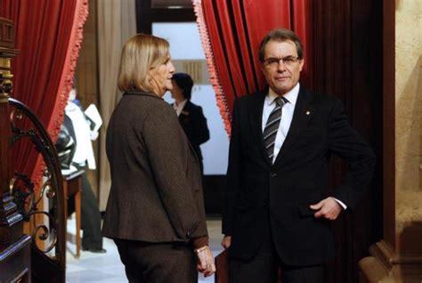 El Parlament reta al TC y designa la 'junta electoral ...