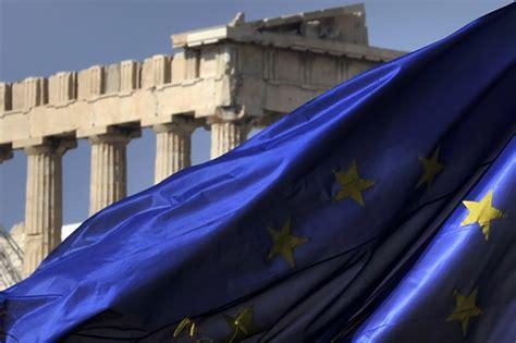 ¿El Partenón, en venta? Nein, danke! >> Ruinas griegas ...