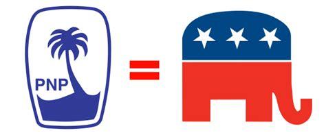 ¿El Partido Nuevo Progresista se merece el voto de la ...